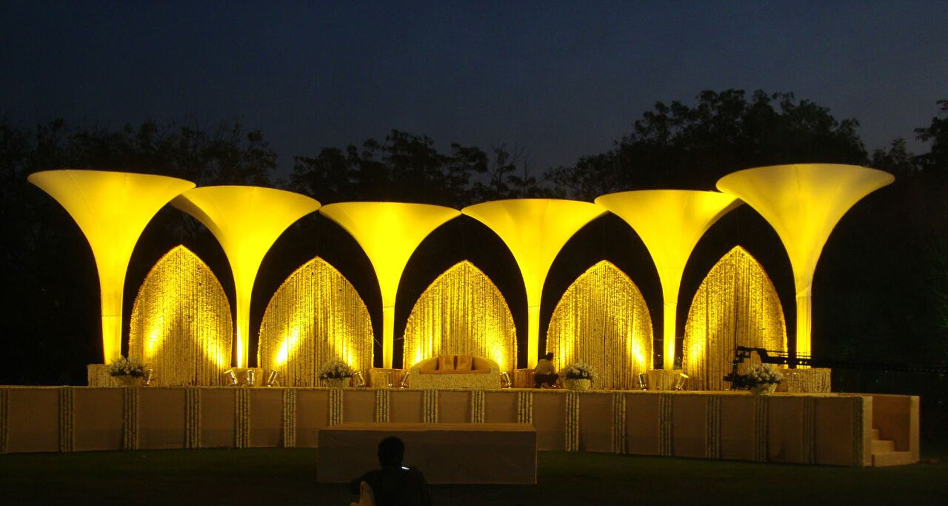 wedding planner in kota, Event Organizers in Ajmer, Event Management Companies in Jaipur