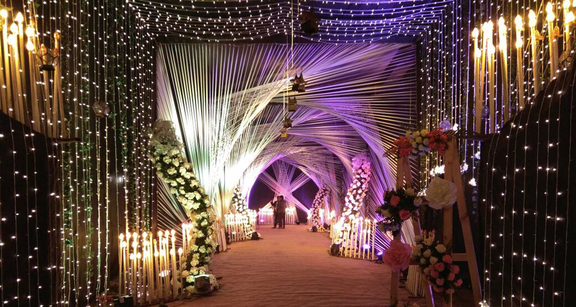 Event Organizers in Jaipur, Event Management Companies in Ranthambore
